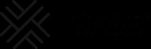 Clínica Dental Ayo & Muñoz Logo